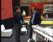 """Cesare Carpegna a YSport: """"Villeneuve e la Lancia? Vi racconto un aneddoto"""""""
