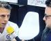 """Gianfranco Zola a YSport: """"Napoli, Parma, la Nazionale Italiana. I miei ricordi"""""""