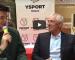 Francesco Moser al Festival dello Sport 2018: intervista a YSport
