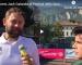 """Giacomo Jack Galanda a Ysport: """"Comunichiamo passione con un pallone"""""""