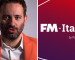 Football Manager 2019: Panoz racconta le novità a YSport