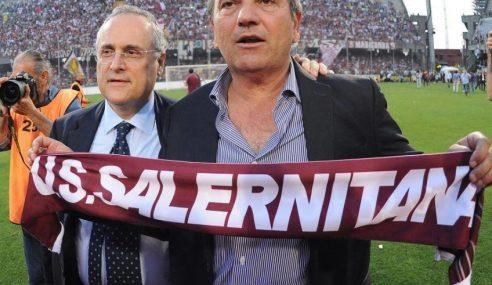 Calciomercato Salernitana: preso Luigi Carillo, ora il rinnovo di Migliorini