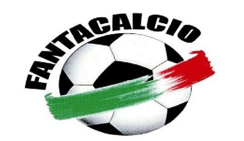 Voti Milan-Inter 2-3: Pagelle Fantagazzetta Live (Serie A 2018-19)
