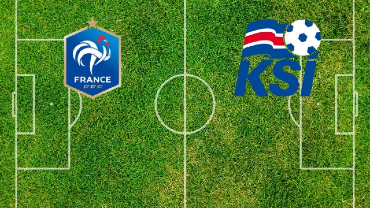 Francia-Islanda Pronostico Quote Consigli Scommesse Qualificazioni Euro 2020