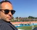Criscitello e l'Inter Femminile: cosa ha detto sulle donne e il calcio (Video)