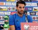 Michele Polverino: origini e dove gioca il centrocampista del Liechtenstein
