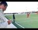 Osservatore di Calcio: chi è, cosa fa, quanto guadagna, come lo si diventa