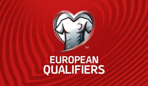 Israele-Polonia: Pronostico e Formazioni (Qualificazioni Euro 2020)