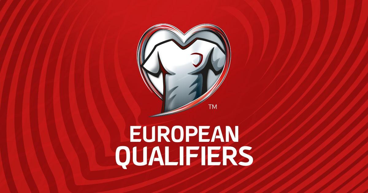 Pronostici Qualificazioni Euro 2020