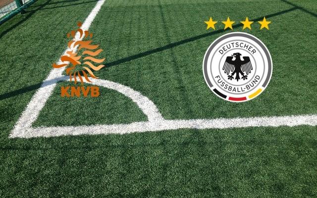Pronostico Olanda-Germania Oggi Qualificazioni Euro 2020