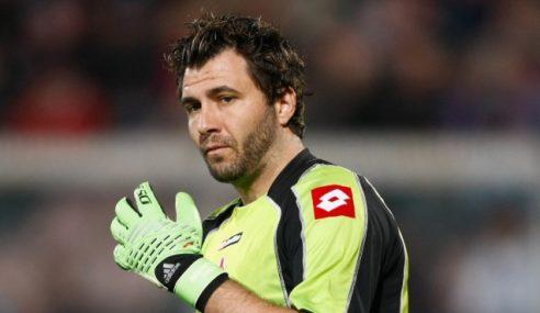 """Ribery-Fiorentina, Frey: """"Ho parlato con lui, ama Firenze"""""""