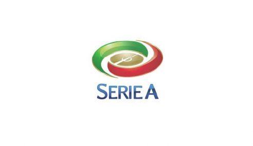 Ultima Giornata Serie A 2018-19: Orari di Tutte le Partite