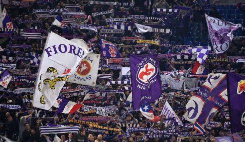 Biglietti Fiorentina-Genoa: Promozione Speciale per gli Abbonati