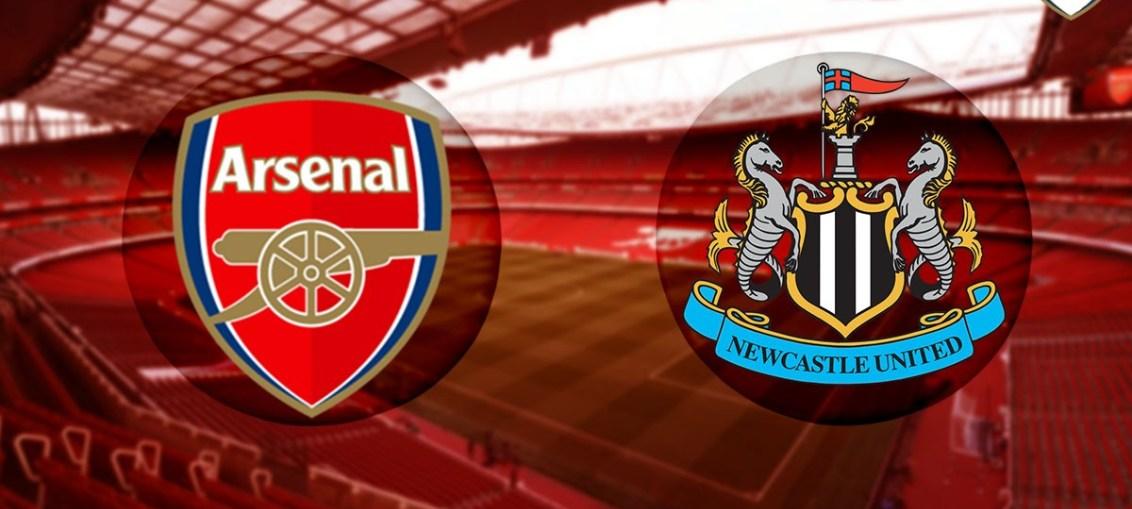 Arsenal Newcastle Pronostico Statistiche Formazioni Quote