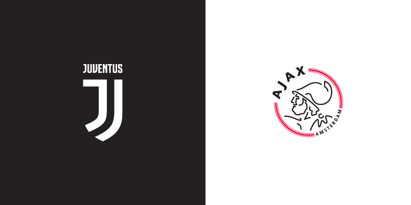 Juventus-Ajax Streaming Gratis Diretta Link Online Live Risultato Tempo Reale Tv