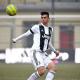 Luca Coccolo chi è: Wiki, Età, Instagram del giovane della Juventus