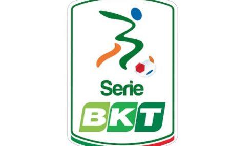 Serie B: Date Playoff confermate, PlayOut annullati. Foggia retrocesso in C