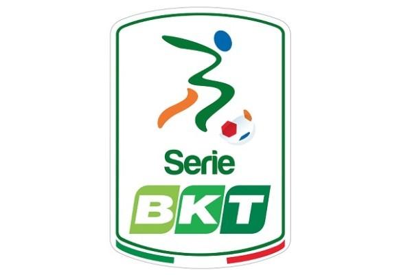 Calendario Play Off Serie B.Serie B 2018 19 Date Orari E Calendario Playoff E Playout