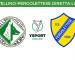 Avellino-Pergolettese Streaming: Diretta Link Online Tv e Risultato in Tempo Reale