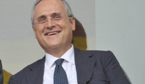 Nuovo Allenatore Salernitana, Menichini al posto di Gregucci?
