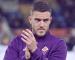 Calciomercato Fiorentina, tutto fatto per Veretout alla Roma