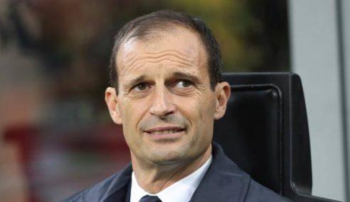 Massimiliano Allegri lascia la Juventus: non sarà lui l'allenatore nel 2019-20