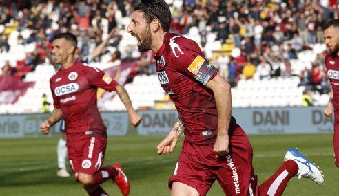 Cittadella Calcio News: il punto sul calciomercato