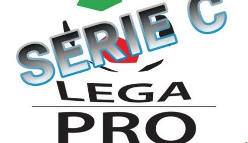 Risultati Serie C Girone C Recupero 20a Giornata: Classifica Aggiornata