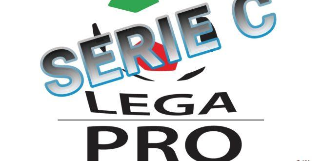 Calendario E Classifica Serie C Girone C.Risultati Serie C Girone C 4a Giornata Classifica