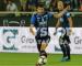 Calciomercato Verona, nel mirino tre giocatori dell'Atalanta