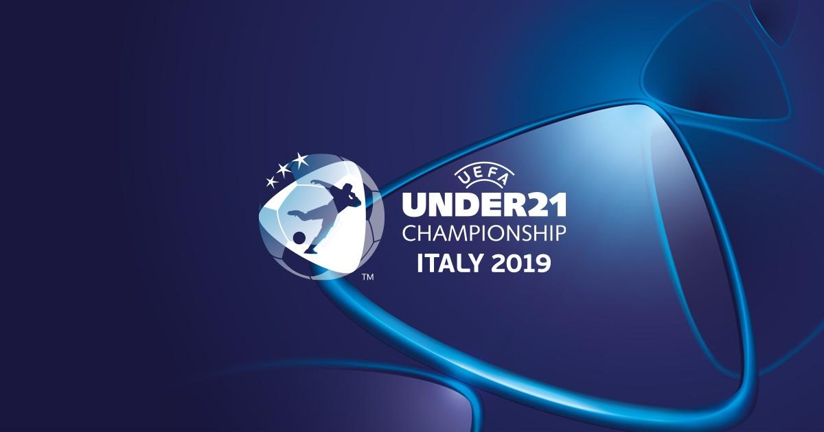 Pronostici Euro Under 21
