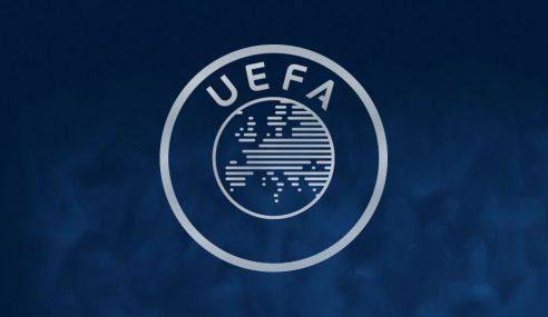 UEFA, nuove date Champions ed Europa League: il comunicato ufficiale