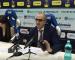 Sassari-Venezia 95-88: le dichiarazioni di De Raffaele e Pozzecco (Gara 4)