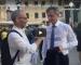 """Cittadella Calcio, il Presidente Gabrielli: """"Venturato soluzione ottimale"""" (Video)"""