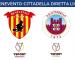 Benevento-Cittadella 2-0: Risultato Finale, Tabellino e Highlights
