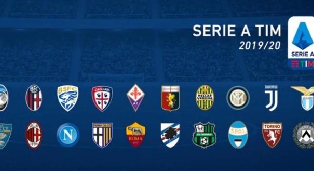 Calendario Da Scaricare.Calendario Completo Serie A 2019 20 Pdf Da Scaricare Ysport