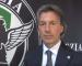 """Venezia Riammesso in Serie B, Dante Scibilia: """"Siamo stati penalizzati"""""""