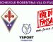 Fiorentina-Val Di Fassa 21-0: Highlights e Video Gol dell'Amichevole