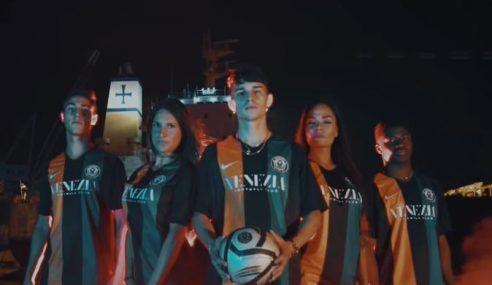 Maglia Venezia Calcio 2019-20: Foto, Prezzo, Come Acquistarla