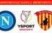 Amichevole Napoli-Benevento Streaming: Diretta Tv su Sky Sport
