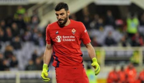 Calciomercato Fiorentina, riscattato il portiere Terracciano: Ufficiale