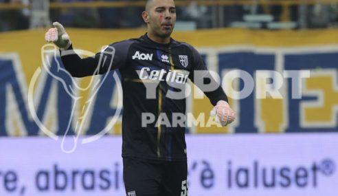 Voti-Parma-Lecce 2-0: Pagelle Fantacalcio Gazzetta (Serie A 2019-20)