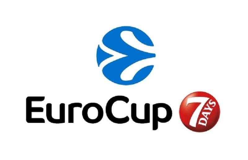 Calendario Eurocup.Calendario Umana Reyer Venezia Eurocup 2019 20 Date Partite