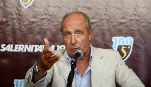 Calciomercato Salernitana: ufficiali gli acquisti di Giannetti, Lombardi e Billong