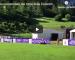Veretout contestato dai tifosi della Fiorentina nel ritiro di Moena (Video)