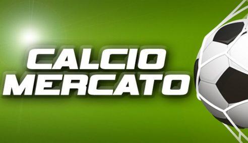 Calciomercato Serie A: Acquisti, Cessioni e Trattative (20 gennaio 2020)