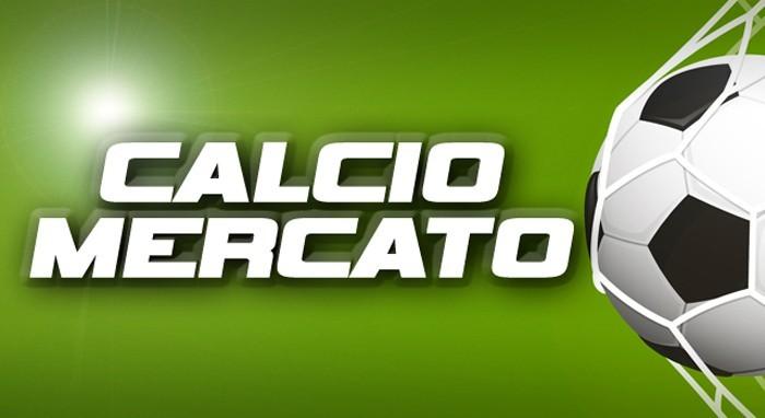 Calciomercato Serie A Acquisti Cessioni E Trattative 2 Gennaio Ysport