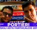 Consigli Asta Fantacalcio 2019-20: i Portieri