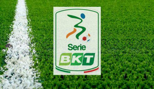 Pagellone Calciomercato Serie B Estate 2019: Acquisti e Cessioni delle 20 squadre