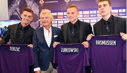 Aleksa Terzic, paura in Serbia: hanno tentato di rapire il giocatore della Fiorentina